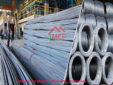 Báo giá thép xây dựng giá rẻ mới nhất tại Tphcm tháng 05 năm 2020
