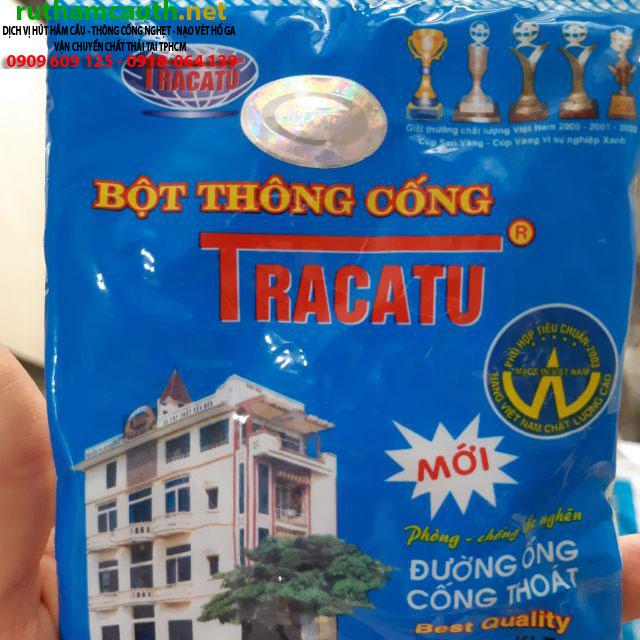bot-thong-cong-tracatu