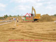 Báo giá cát san lấptại Tphcm giá rẻ mới tháng 06 năm 2020 - VLXD Mạnh Cường Phát