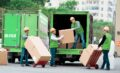 Top 10 công ty bốc xếp hàng hóa trọn gói uy tín, giá rẻ tại Tphcm