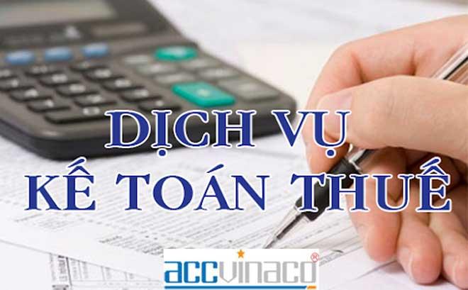 Top 1 Dịch vụ kế toán tại Tphcm tháng 12 năm 2021, Dịch vụ kế toán tại Tphcm tháng 12, Dịch vụ kế toán tại Tphcm