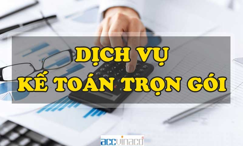 Dịch vụ kế toán tại Tphcm tháng 01 năm 2021, Dịch vụ kế toán tại Tphcm tháng 01, Dịch vụ kế toán tại Tphcm