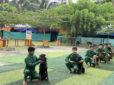 Trường huấn luyện chó nghiệp vụ, chó cảnh uy tín